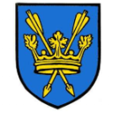 Bury St Edmunds TC