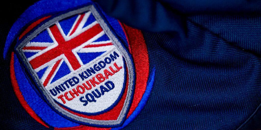 Team UK