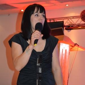 Janine Norman